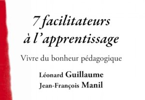 7-facilitateurs-a-l-apprentissage